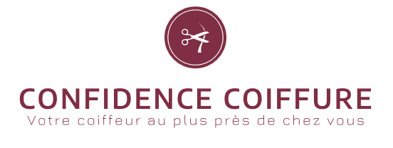Confidence coiffure
