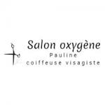 Salon de coiffure Oxygène à Saint-Lô