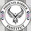 Phoenix Barber Institut , salon de coiffure pour hommes à Orly